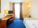 Qubus Hotel Zielona Góra