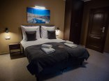 Srebrny Bucznik Hotel & Restauracja