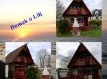 Domek u Lili