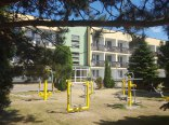 Ośrodek Wypoczynkowo-Szkoleniowy Wiking