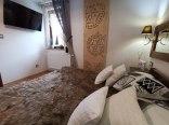 Pokoje i Apartamenty U Paliderki 400m od Zakopaneg