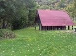 Camping Wleń Zarzecze