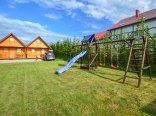 Columb holiday resort