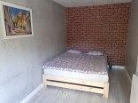 Piętro sypialnia 1