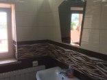Pokoje gościnne DobraNoc