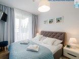 Luxury Apartments Baltic Polanki