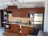 E-Apartamenty Łeba By Hanna