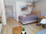 Mielno AP Baltic Apartament 10, Blisko morza