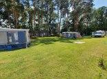 Camping i pole namiotowe