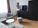 Apartament Tytoniowa