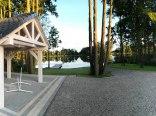 domki Sławianowo
