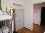 Lorf Hostel&Apartments