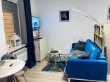 Apartament Diamentowy Jedlina Zdr贸j