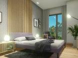 Apartament Maks w Baltic Residence 200 m od plaży