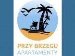 Apartamenty Przy Brzegu ROWY