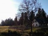 Dom na Krzemienicy- Dom całoroczny