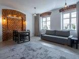 Hotel/Apartamenty