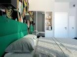 Liv'Inn Aparthotel