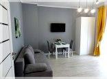 Pokoje, Mieszkania - 900 metrów od morza