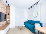 Flatbook-City Center SPA Apartments