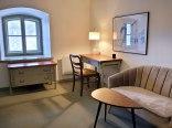 Hotel Spichlerz