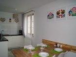 Apartament Folkowy :)