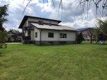 Dom Kubicówka 5 km od Szczyrku