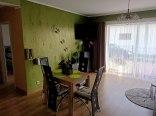 Akia apartamenty z tarasami