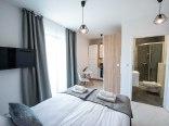 Estella Apartment