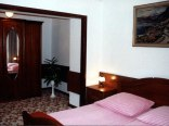 Hotel Silesiana