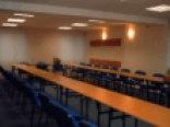 Kompleks Noclegowo-Konferencyjny MASZ