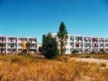 Ośrodek Wczasowy Augustyna