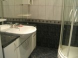łazienka - 1pietro