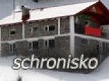Szkolne Schronisko Młodzieżowe W Stuposianach