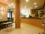 Hotel Gwarek