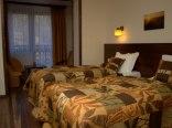 Hotel Nad Przełomem