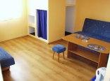 Pokoje gościnne Aneta