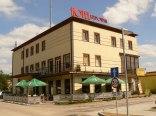 Hotel Szypowski