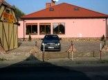 Motel Bajzert