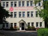 Ośrodek Wypoczynkowy Archidiecezji Wrocławskiej