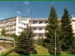 Sanatorium Uzdrowiskowe Watra