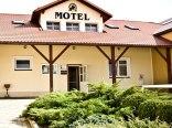 Hotel Leśna Wola