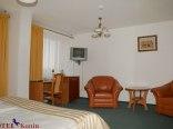 Hotel Konin