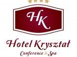 Hotel Kryształ **** Conference & Spa