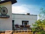 Hotel Restauracja Hubertus