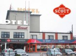 Hotel Scout