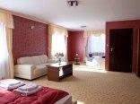 Hotel TiM