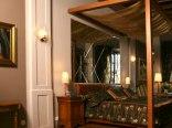 Hotel Wentzl