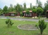 Ośrodek Wypoczynkowo-Rekreacyjny Sosina