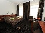 Hotel Restauracja Sitarska***